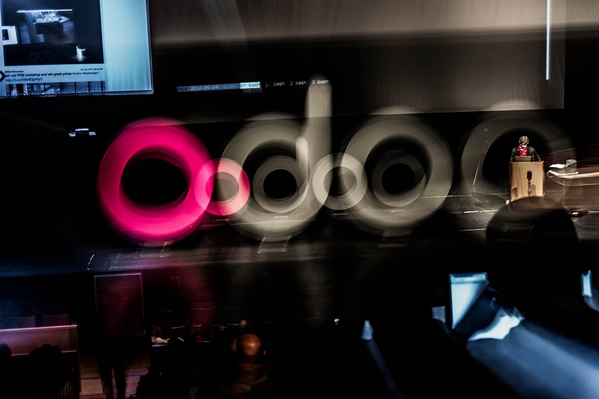 Odoo2014_099