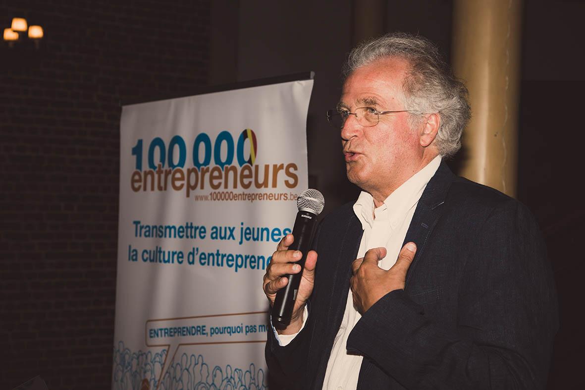 5ans100kEntrepreneurs-045