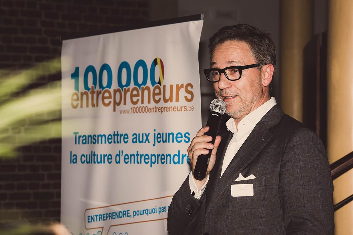 5ans100kEntrepreneurs-056
