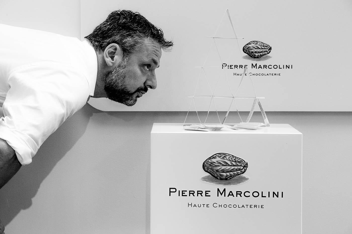 Marcolini-PressDay-036